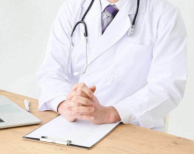 労働安全衛生法と健康診断