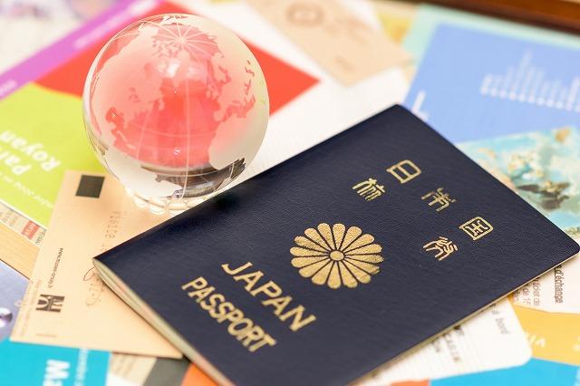 海外渡航健康診断